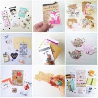 LSRUS-use your paper scraps-US