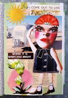 FJPP: Collab Art Book 01
