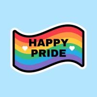 Pride Month Postcard Swap