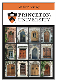 Send Me a College/University Postcard! (INTL)  #5