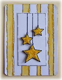 USATC: You're A Star ATC