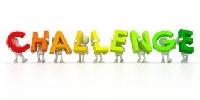 AAA: Challenge #5 Number Six