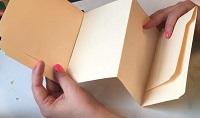 USAPC: File folder flipbook