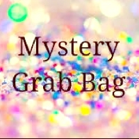 ESO: Grab Bag