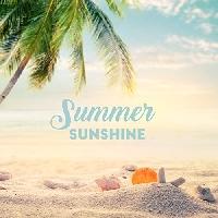 TCHH ~ Summer Sunshine