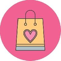 Profile Based Local Shopping Picks! USA