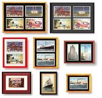 Zazzle Postcards