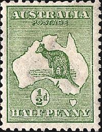 Choose-a-theme stamp swap