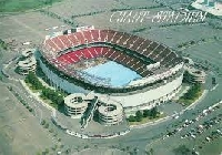 Quick! Send a Sports Stadium PC #3
