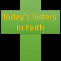 G.I.F.T. ~ Faith Sister Swap ~ August