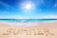 PICTURE OF SUMMERTIME