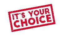 HMPC: Sender's Choice Postcard