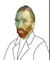 OMAE: DIY Van Gogh HMPC