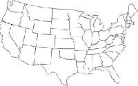 NYUP USA Only #73