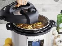 Air Fryer/ Instapot Recipe Swap
