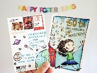 Sunshine in a postcard #5