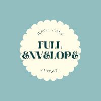 ⭐ FULL ENVELOPE #39 ⭐