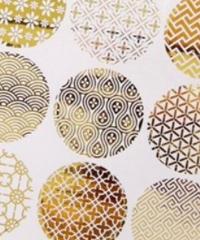 ⭐️ Themed Sticker Swap #13: Metallic ⭐️