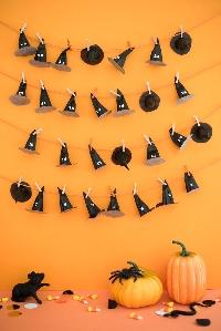 Halloween Countdown #3