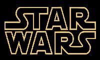 Foundation 42 ATCs series - Star Wars
