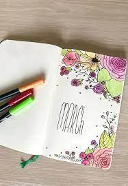 March 2022 Journal Swap