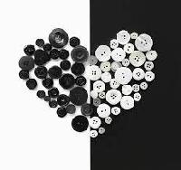 Put black&white one!