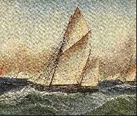 Boats, Ships or Anything Nautical 2