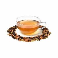Mini Pocket Letter Tea Swap