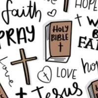 Bible Study - Assurance of Answered Prayer