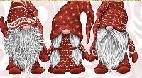 Gnome-Themed Item - USA