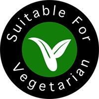 Vegetarian Recipe Swap!