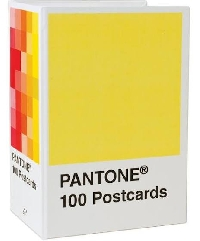 📦 5 blank postcards (boxed sets) #17 (US)