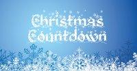 Countdown to Christmas #7