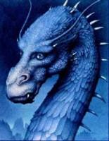 Eragon ATC swap: SAPHIRA, international