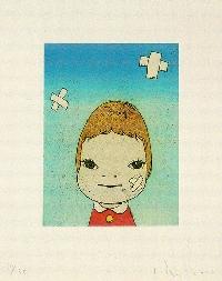 Anything Japan Postcard Swap