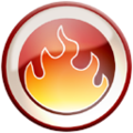 Elements ATC #1: Fire