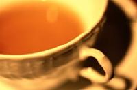 MASSIVE Tea Swap