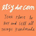One On One Traders - Etsy Favorites Wishlist 2