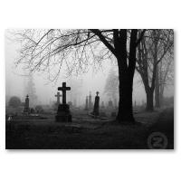 Cemetery Photo Swap II-Newbie Friendly
