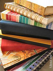 Crazy for notebooks! USA