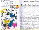 Journal Me This