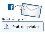 Send your status