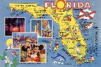 State Postcard