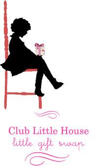 Club Little House