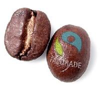 Fairtrade Swap #1