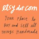 One On One Traders - Etsy Favorites Wishlist #5