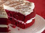 Dessert Swap - NEWBIES WELCOMED
