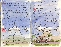 Happy Journal - International