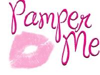 ♥Pamper Me BEAUTY BOX EKG STYLE INTERNATIONAL♥