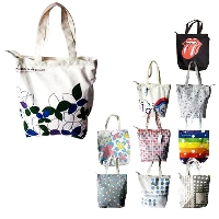 Tote Bag Swap